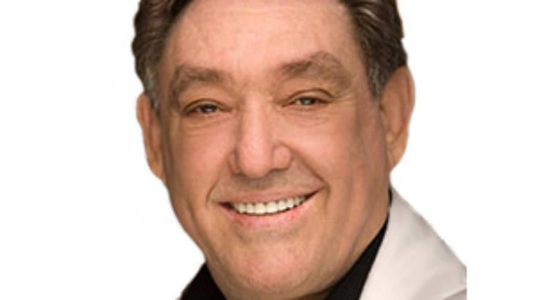 Alan Szeftel