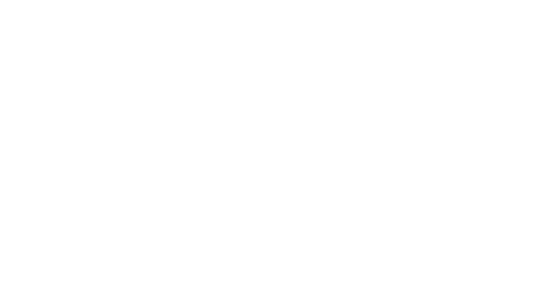 Ocean-Cosmetic-Medicine-Glamour-logo.png