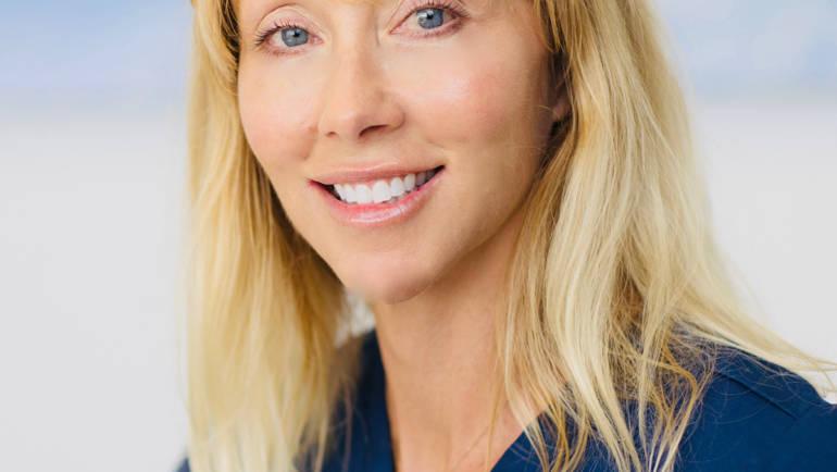 Lily Eichert