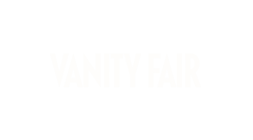Ocean-Cosmetic-Medicine-Vanity-Fair-logo.png